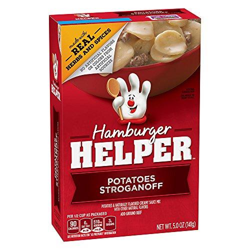 betty-crocker-hamburger-helper-potatoes-stroganoff-5-ounce-boxes-pack-of-12