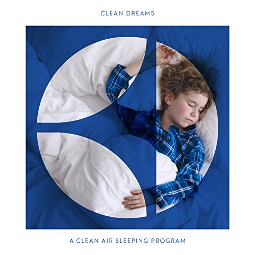 clean-dreams-norsk-clean-dreams-a-clean-air-sleeping-program