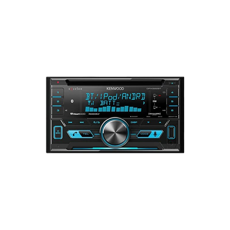 kenwood-dpx592bt-double-din-in-dash