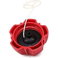 AISEN Tankdeksel voor Fuxtec FX-RM 1630, FX-RM 1855, FX-RM 1860, FX-RM 2055, FX-RM 2060, FX-RM 2060 PRO