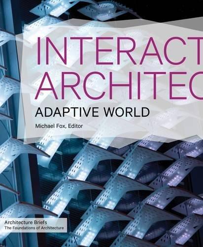 Interior Design In Practice Case Studies Of Successful Business Models