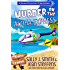 Murder on the Aloha Express (Aloha Lagoon Mysteries Book 2)