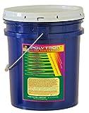 Polytron Penetrating Lubricant (PL) 5 Gallon (19L) Pail - Military Industrial Grade
