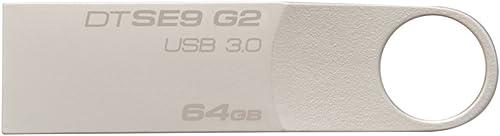 DataTraveler SE9 G2