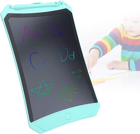キッズ用LCDライティングパッド、8.5