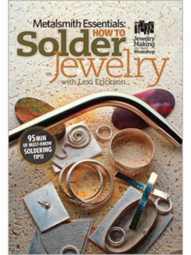metalsmith-essentials-how-to-solder-jewelry