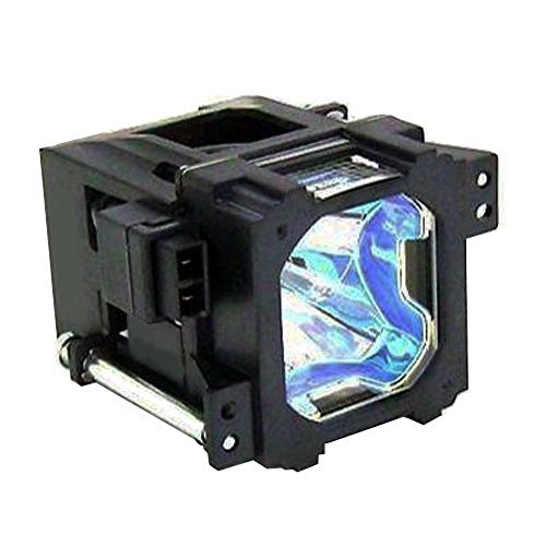 BHL-5009-S/BHL-5009-S(P) Replacement Projector Lamp with ...