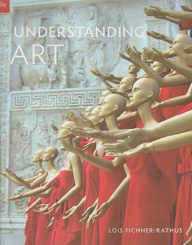 Understanding Art -Text