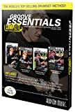 Tommy Igoe - Groove Essentials 1. 0/2. 0 Complete, Tommy Igoe, 147688689X