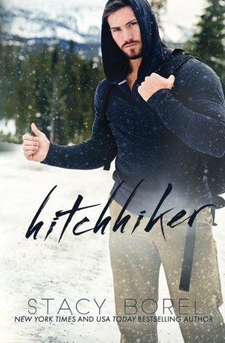 Hitchhiker PDF