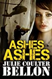 img - for Ashes Ashes book / textbook / text book
