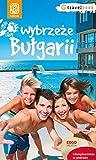 img - for Wybrzeze Bulgarii Travelbook W 1 book / textbook / text book