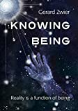 Knowing Being: Reality is a function of being