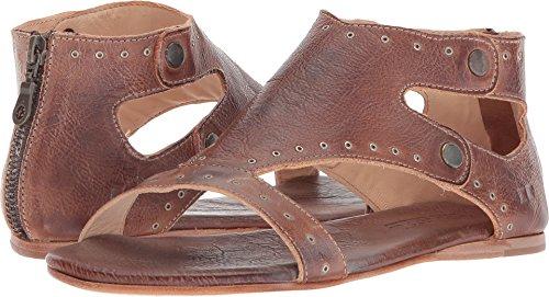 Bed|Stu Women's Soto G Tan Mason Leather 8 M US