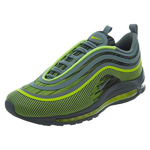Air 701 Uomo UL '17 Scarpe Max 97 Mica Nike Multicolore Green Running Volt Grey Cool Td1xUqw