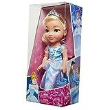 Disney Princess Explore Your World Cinderella