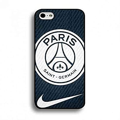 authentic quality best supplier size 40 PSG Coque,Paris Saint-Germain Coque,Apple IPhone 6/IPhone 6S Coque,Ligue 1  Coque,PSG Fc Coque,Football Club Coque,PSG Logo Coque,Tpu Hard Coque