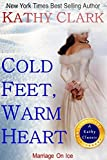 COLD FEET, WARM HEART