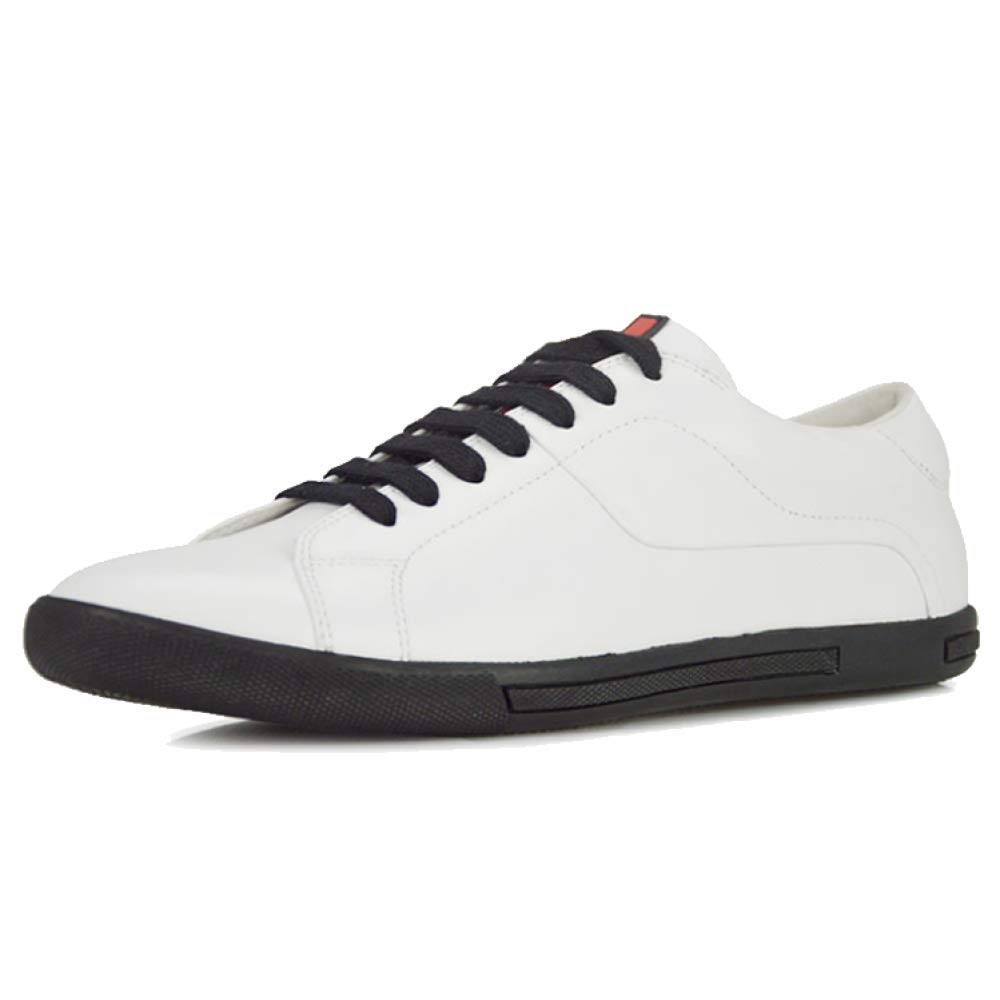 XDLJL Europa Y Y Y Estados Unidos, Casual, Salvaje, Mocasines, Zapatos Bajos, Zapatos De Cordones 8253d6