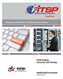img - for Federal IT Security Professional FITSP Auditor book / textbook / text book