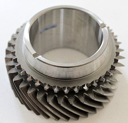AMP T56 6 Speed Manual Transmission 37 Tooth 3rd Gear
