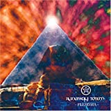 Pleroma by Runaway Totem (2006-07-28)