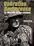 Operation Barbarossa, Charles Trang, 2840483637