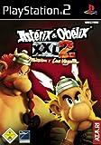 Asterix & Obelix XXL 2 - Mission: Las Vegum [Software Pyramide]