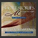 : Short Stories