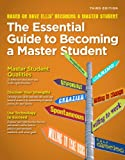 img - for Becoming a Master Student: The Essential Guide to Becoming a Master Student (Textbook-specific CSFI) book / textbook / text book