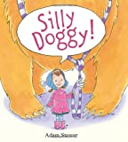 img - for Silly Doggy! book / textbook / text book