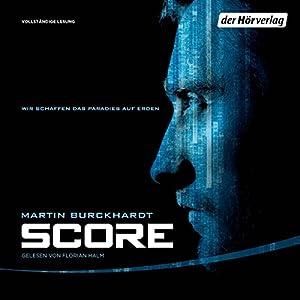 Score Hörbuch