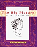 The Big Picture: Idioms as Metaphors