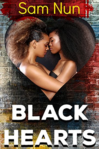 Search : Black Hearts: A Story of a Reluctant Lesbian