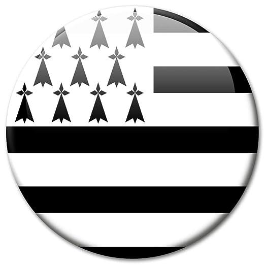 GUMA Magneticum 4150 magnético Bandera de Bretaña - Viaje Souvenir ...