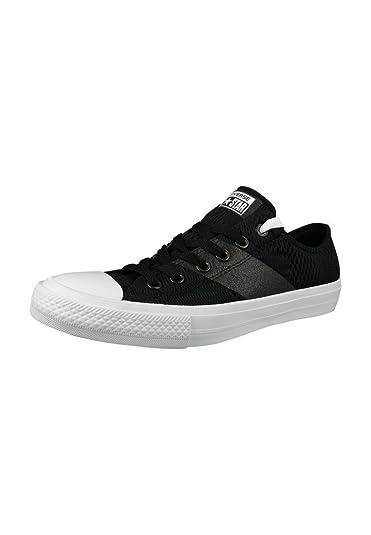 Mens CTAS Ii Ox Sneakers Converse vJkHvXn3