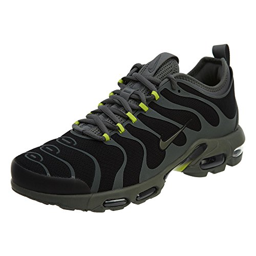 Tn Ultra Black Textil Herren Cactus Nike Synthetik Air Bright River Schwarz Rock Max Schwarz Plus Sneaker qan1IXRXP