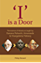 'I' is a Door: The essence of Advaita as taught by Ramana Maharshi, Atmananda & Nisargadatta Maharaj (English Edition)