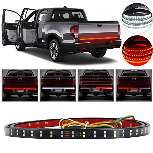 LED Tailgate Light Linkstyle 60