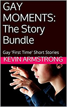 First time gay sex stories