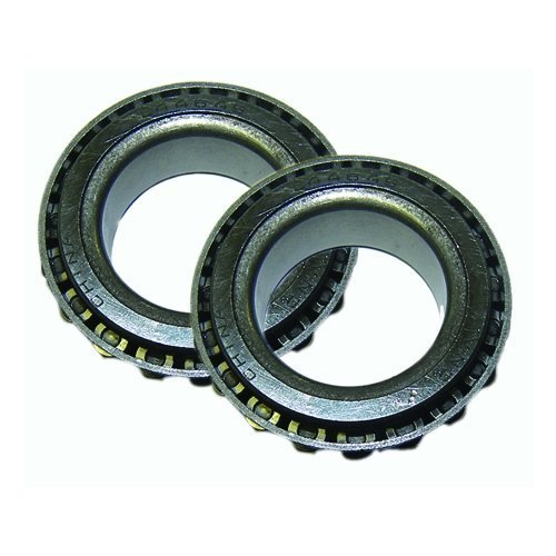 AP Products 18162810 Bearing