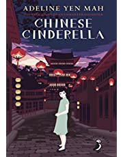 Chinese Cinderella (A Puffin Book)