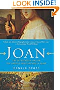 #6: Joan: The Mysterious Life of the Heretic Who Became a Saint