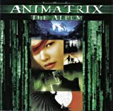 The Animatrix: The Album by Peace Orchestra, Free*Land (2003-06-03)