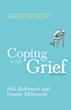 Coping With Grief 4th Edition