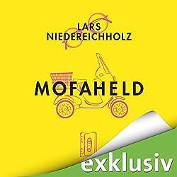 Mofaheld