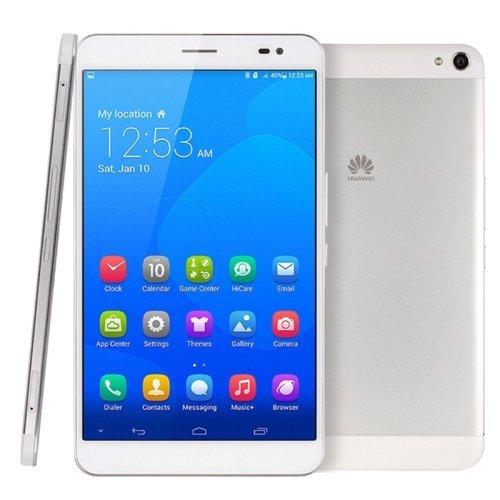 amazon com huawei mediapad x1 smart cell phone hisilicon kirin 910 rh amazon com Huawei DTS Phone User Manual for Huawei Honor 8