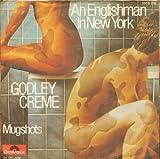 An Englishman in New York (1979) / Vinyl single [Vinyl-Single 7'']