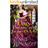 The Earl's Unexpected Journey Of Love (The Fairbanks Series - Love & Hearts)