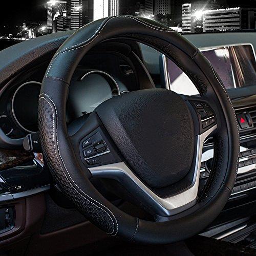 04 chevy steering wheel - 3